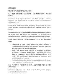 URBANISME TEMES 9 I 10