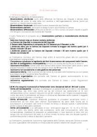 Diritto Costituzionale - Rolla - vol II