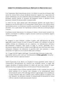 RIASSUNTO-LIBRO-MOSCONI-CAMPIGLIO-DIRITTO-INTERNAZIONALE-PRIVATO