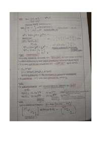 Appunti Metodi Geometrici - Geometria Differenziale - Albano - UNITO