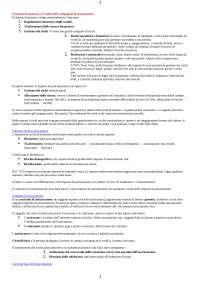 Economia e gestione delle imprese di assicurazione prof Isaia