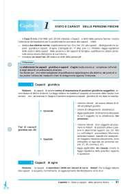 Diritto internazionale privato schemi e schede simone 2014 parte 2