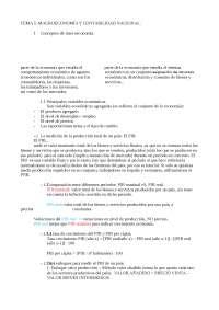 resumen tema 5 macro (incompleto)