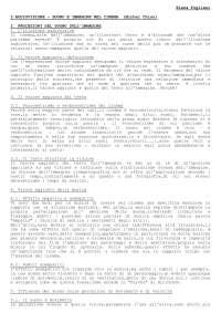 L_audiovisione - Chion