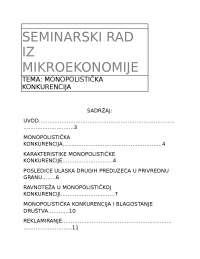 SEMINARSKI(1)