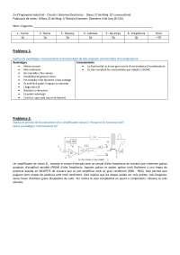Examen_CSE_Juny_2010 (3)