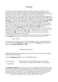 Inferenza_Statistica