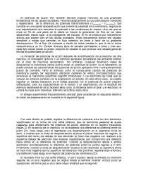 Potencial de acción y potencial de difusión - NEUROFISIOLOGÍA