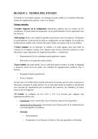 constitucional I temas 1 y 2
