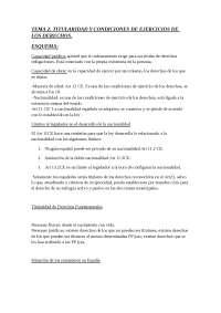 esquemas temas 2 y 3