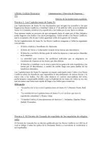 Prácticas Historia de las Instituciones URJC