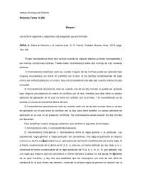 PRÁCTICA SOCIOLOGÍA TEMA 13 III