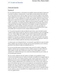 Práctica 4 Teoría del Derecho