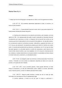 sociologia practica tema 10 y 11