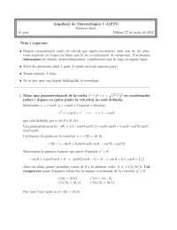 Examen final de mates 1