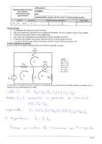 Examen 2015 ENERO