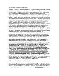 Il paradigma garantista : garanzie e garantismo in generale