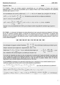 examen estadística 2