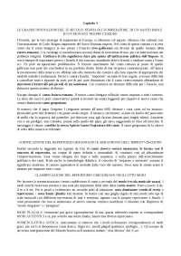 Riassunto Storia della musica occidentale - Carozzo Cimagalli