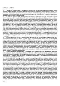 Diritto tributario parte speciale tesauro2