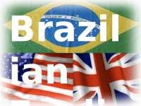 Brazilianenglish