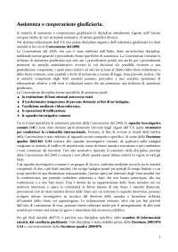Argomenti di diritto penale europeo - diritto penale processuale