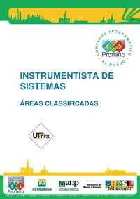 Instrumentista de Sistemas-Áreas Classificadas, Notas de estudo de Eletrônica