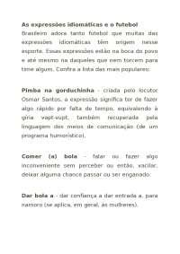 Lengua Portuguesa 2  USC