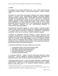 članak financijska analiza za procjenu vrijednosti ožujak 2011. (1)