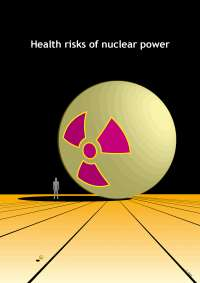 Nuclearhealthrisks final