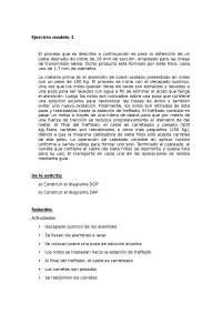 Ejercicios modelos u1 mmt1 (1)