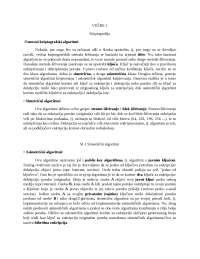 zastita podataka Vezbe 01 (2)