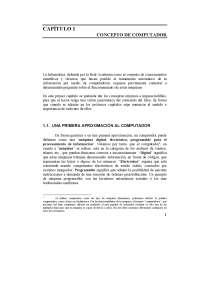 Estructura datos t1