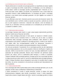 Riassunto Sociologia giuridica, Carbonnier
