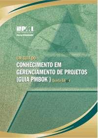 Pmbok®guide português [4ª ed.]