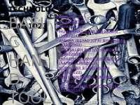 Workshoptechnologyhandbasictools 141020115814 conversion gate02