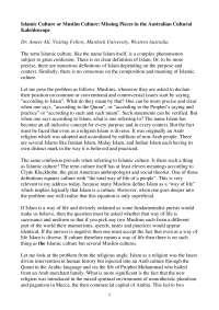 Ameer ali paper 2