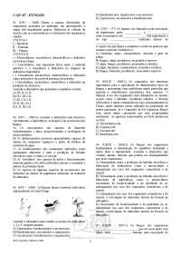 96067053 biologia questoes fungos