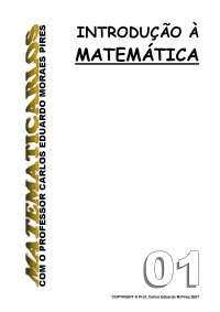 Matematicarlos