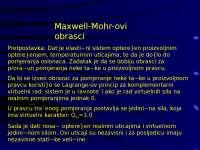 3 maxwell mohr(1)