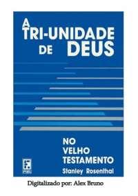 A Triunidade de Deus, Notas de estudo de Teologia