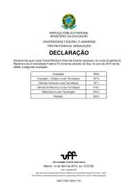 Declaracaopontuacaovestibular 1429028618000