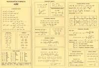131515096 matematika zute formule