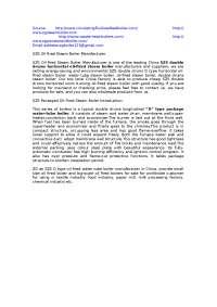 szs oil fired steam boiler manufacturer