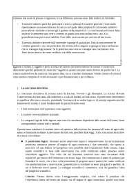 Metodologia della ricerca psicologica _ Pedon Gnisci