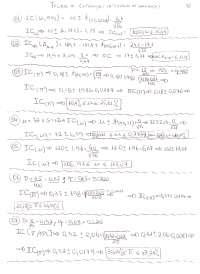 Resolução de exercícios intervalo de confiança1