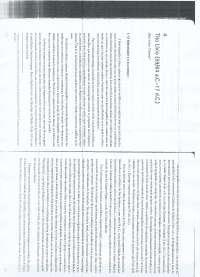 Tito Lívio, Notas de estudo de História