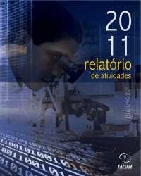 Relatorio 2011