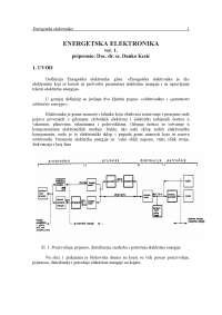 Energetska elektronika skripta