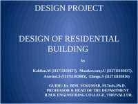 Designproject 150221222013 conversion gate02